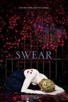 Swear ebook by Nina Malkin