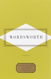 Wordsworth: Poems ebook by William Wordsworth