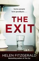 The Exit ebook by