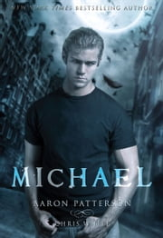 Michael: The Curse - Book 3, Parts 5-6 in The Airel Saga - Young Adult Paranormal Romance ebook by Kobo.Web.Store.Products.Fields.ContributorFieldViewModel