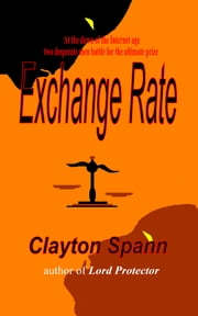 Exchange Rate ebook by Clayton Spann