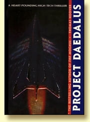 Thomas Hoover's Collection : Project Daedalus with Active TOC ebook by Thomas Hoover