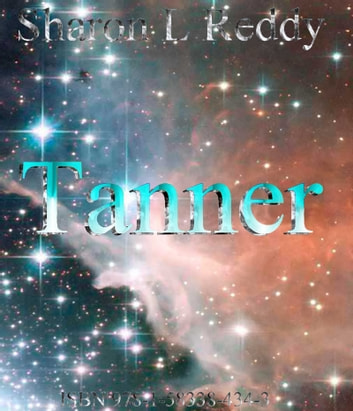 Tanner ebook by Sharon L Reddy