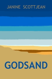 Godsand ebook by Janine ScottJean