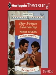 Her Prince Charming ebook by Nikki Rivers