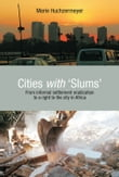 Cities with Slums