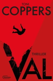 Val ebook by Toni Coppers