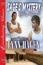 Sage's Mystery ebook by Lynn Hagen