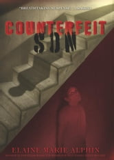 Counterfeit Son ebook by Elaine Marie Alphin