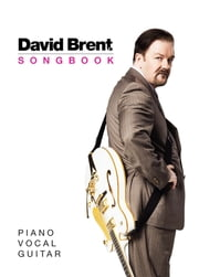 David Brent Songbook ebook by David Brent