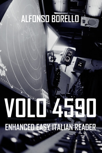 Volo 4590 ebook by Alfonso Borello