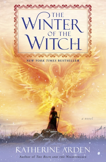 Once A Witch Ebook
