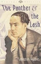 The Panther and the Lash ebook by Langston Hughes