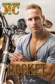 Rocket ebook by Harley Wylde