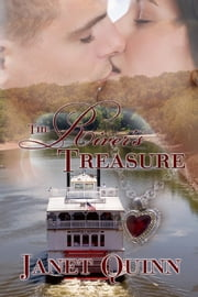 The River's Treasure ebook by Janet Quinn