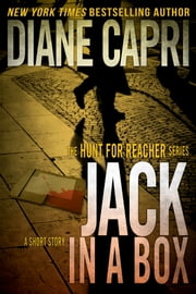 Jack In A Box ebook by Diane Capri