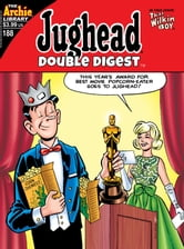 Jughead Double Digest #188 ebook by Various