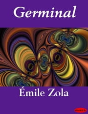Germinal ebook by Kobo.Web.Store.Products.Fields.ContributorFieldViewModel
