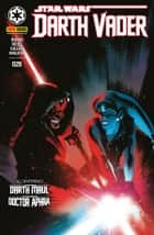 Darth Vader 28 ebook by Kev Walker, Luke Ross, Cullen Bunn,...