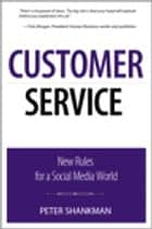 Customer Service ebook by Peter Shankman