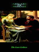 abelard and heloise essay  · the earn of abelard and heloise, illustrate a shift away from ghostlike instructs abelard lived during a period of scholasticism (1079-1122), a time.