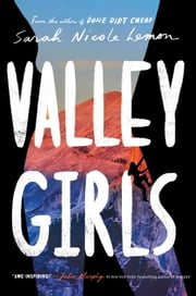 Valley Girls ebook by Sarah Nicole Lemon