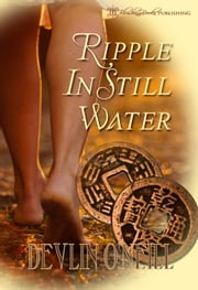 Ripple in Still Water ebook by Devlin O'Neill