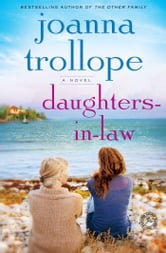Daughters-in-Law ebook by Joanna Trollope