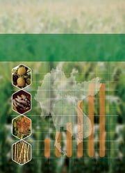 Global and Regional Development and Impact of Biofuels ebook by Asian Development Bank