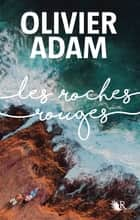 Les Roches rouges ebook by