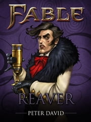 Fable: Reaver (Short Story) ebook by Peter David