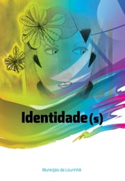 Identidade(s) ebook by Diversos