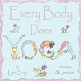 Every Body Does Yoga ebook by Lynn Eddy