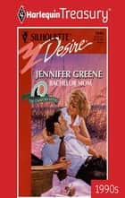 Bachelor Mom ebook by Jennifer Greene