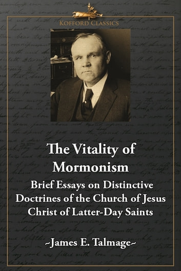 believing history latter day saint essay Start by marking believing history: latter-day saint essays as want to read - this is a collection of essays from renowned lds historian richard bushman, written between 1969 and 2001 bushman is primarily known in mormondom for his seminal biography of joseph smith, joseph smith.