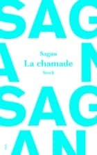 La chamade ebook by Françoise Sagan