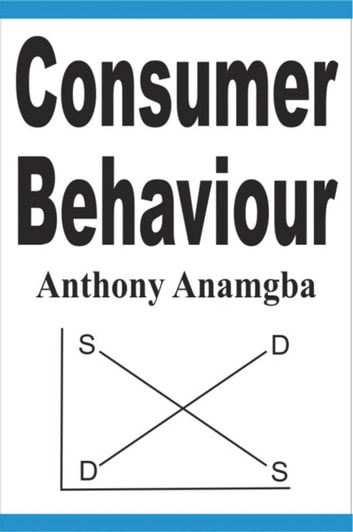 synopsis on consumer behaviour Abstract the objective of this study is to determine the elements that play an  important role on consumer's buying behavior the purpose of this research is to .