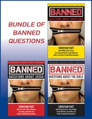 Bundle of Banned Questions ebook by Christian Piatt