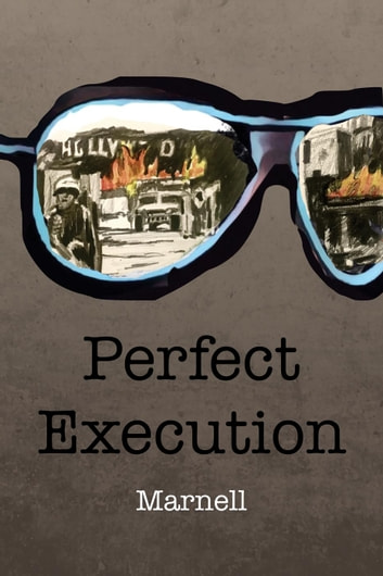 Perfect Execution ebook by Marnell