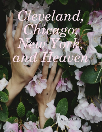 Cleveland, Chicago, New York, and Heaven ebook by Sydney Ortiz