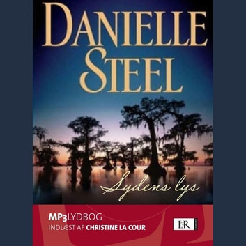 Sydens lys audiobook by Danielle Steel