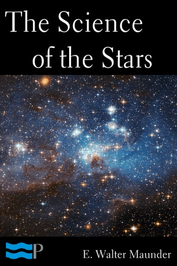 science of the stars