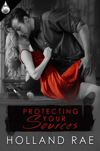 Protecting Your Sources ebook by Holland Rae