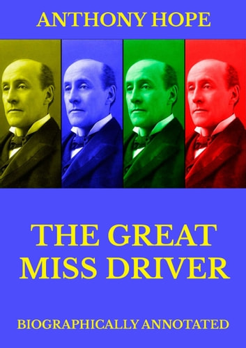 The Great Miss Driver 3.0 تحديث
