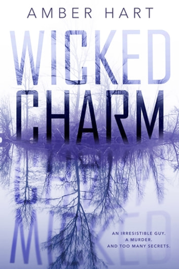 Wicked Charm ebook by Amber Hart