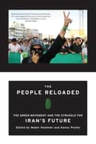 The People Reloaded ebook by Nader Hashemi,Danny Postel