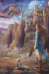 The Hazards of the Old Ones ebook by Ren Garcia