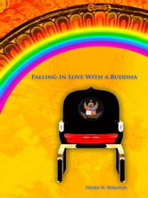 Falling in Love with a Buddha ebook by Frank Berliner