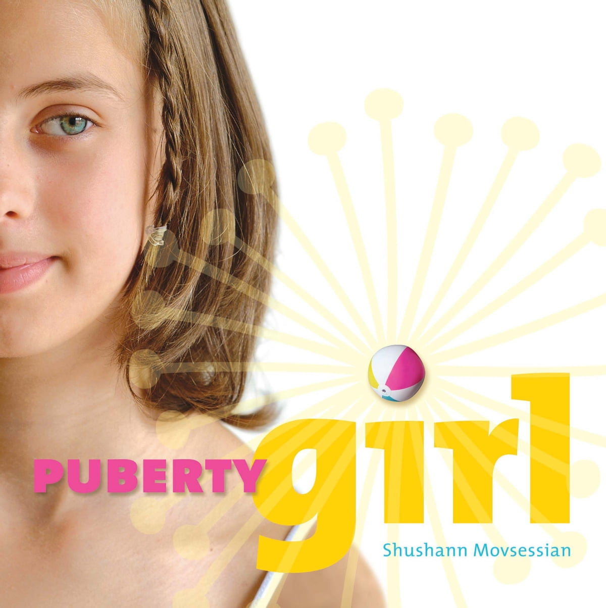Websites helping young girls through puberty, tight pussy desktop wallpapers