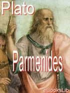 Parmenides ebook by eBooksLib